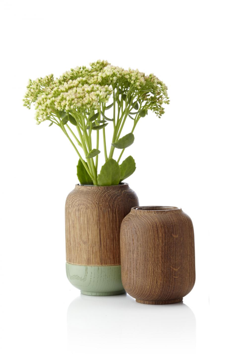applicata die kleine poppy vase von anders norgaard im shop. Black Bedroom Furniture Sets. Home Design Ideas